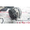Alternador - citroen berlingo 1.9 d sx familiar - 12.96 - 12.02 - Foto 2