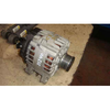 Alternador - citroen c3 attraction - 04.11 - 12.15 - Foto 3
