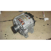 Alternador - citroen c4 picasso exclusive - 11.10 - 12.13 - Foto 3