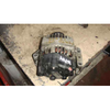 Alternador - fiat punto berlina (188) 1.3 16v multijet feel - 05.04 - 12.07 - Foto 2