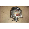 Alternador - ford escort berl./turnier atlanta berlina - 01.95 - 12.97 - Foto 2