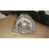 Alternador - ford escort berl./turnier atlanta berlina - 01.95 - 12.97 - Foto 3