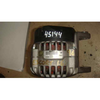 Alternador - ford escort berl./turnier atlanta berlina - 01.95 - 12.97 - Foto 4