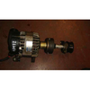 Alternador - ford fiesta berlina (dx) ambiente - 12.00 - 12.02 - Foto 2