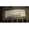 Alternador - ford focus berlina (cak) ambiente - 0.98 - ... - Foto 2