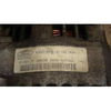 Alternador - ford focus berlina (cak) ambiente - 08.98 - 12.04 - Foto 2