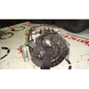 "Alternador - opel corsa d ""111 years"" - 01.10 - 12.10 - Foto 2"