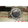 "Alternador - opel corsa d ""111 years"" - 01.10 - 12.10 - Foto 3"