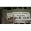 "Alternador - opel corsa d ""111 years"" - 01.10 - 12.10 - Foto 4"