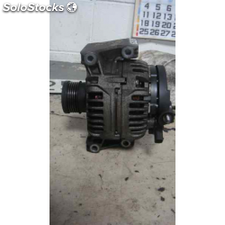 Alternador - opel vectra c berlina comfort - 02.02 - 12.04