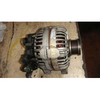 Alternador - peugeot 307 break / sw (s1) break xs - 06.04 - 12.05 - Foto 3