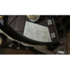 Alternador - peugeot 307 break / sw (s1) break xs - 06.04 - 12.05 - Foto 5