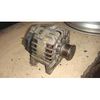 Alternador - renault kangoo (f/kc0) authentique - 10.01 - 12.02 - Foto 2
