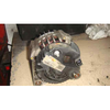 Alternador - renault kangoo (f/kc0) authentique - 10.01 - 12.02 - Foto 3