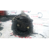 Alternador - renault laguna ii (bg0) authentique - 0.01 - ... - Foto 2