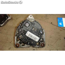 Alternador - renault megane ii berlina 3p authentique - 0.02 - ...