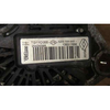Alternador - renault megane ii berlina 3p authentique - 0.02 - ... - Foto 2