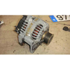 Alternador - renault megane ii berlina 3p authentique - 0.02 - ... - Foto 3