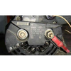 Alternador - renault modus authentique - 09.06 - ... - Foto 2