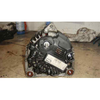 Alternador - renault scenic ii authentique - 0.03 - ... - Foto 2