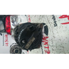 Alternador - renault scenic ii grand confort authentique - 04.04 - 12.05 - Foto 2