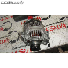 Alternador - renault scenic (ja..) 1.6 16v authentique (ja0b/11) - 11.01 - 12.03