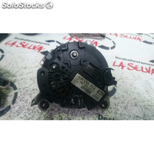 Alternador - seat altea (5p1) hot - 04.05 - 12.05