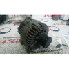Alternador - seat altea (5p1) hot - 04.05 - 12.05 - Foto 2