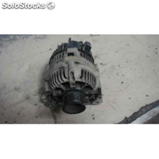 Alternador - seat arosa (6h1) select - 07.00 - 12.02