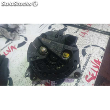 Alternador - seat arosa (6h1) select - 12.99 - 12.00