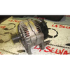 Alternador - seat cordoba berlina (6k2) dream (1997-) - 0.93 - ... - Foto 3