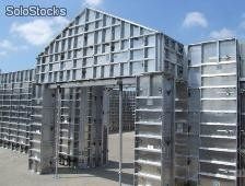Aluminium formwork /scaffolding /door /window