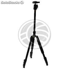Aluminum Photo Tripod 443-1369mm range semi-professional (EV23-0002)
