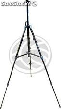 Aluminum Tripod LED bordo DisplayMatic (LW51)