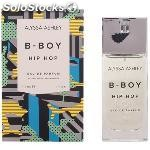 Alyssa ashley - b-boy hip hop edp vaporizador 30 ml
