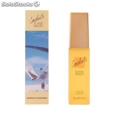Alyssa ashley - coco vanilla edc vaporizador 100 ml