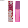 Alyssa Ashley perfume de mujer