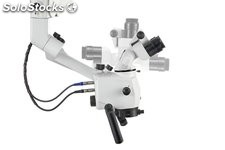AM-4000 PLUS Series Microscope Chirurgical