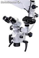 AM-4000 Series Microscope Chirurgical