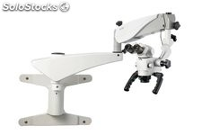 AM-P8000 series Microscope Chirurgical
