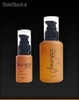 Amargan Hair Therapy Oil españa