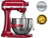 Amasadora batidora Kitchenaid Heavy Duty 5kpm5