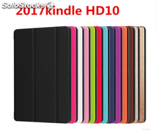 Amazon Kindle e - book en 2017 fireHD10 protector
