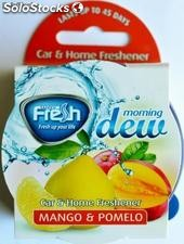 Ambientador de Hogar Morning Dew Fresh Way