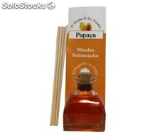 Ambientador mikado Papaya 50 ml