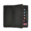 Ambo case for ipad air 2 bk