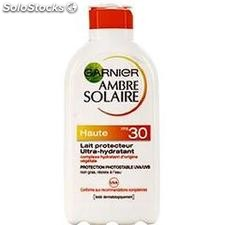 Ambre sol.lait IP30 FLAC200ML