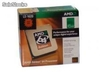 AMD Athlon 64 LE-1620, 2.4 GHz Socket AM2