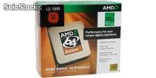 AMD Athlon 64 LE-1640 2.6GHz 1MB L2 Cache Socket AM2