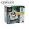 AMD Athlon 64 X2 4000+, 2.2 GHz Dual Core Socket AM2
